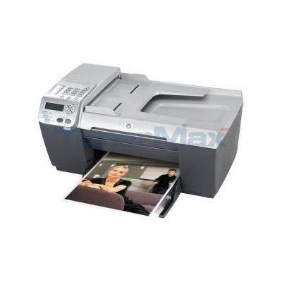 HP Officejet 5510xi